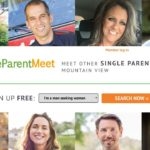 Review Singleparentmeet Site Post Thumbnail