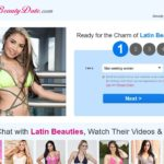 Review Latin Beauty Date Site Post Thumbnail