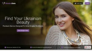 Review Ukraine Date Site Post Thumbnail